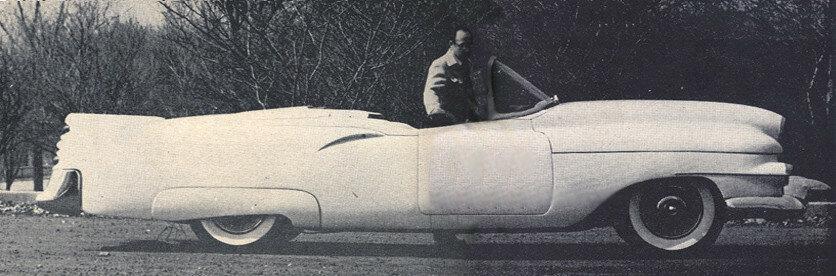 Jack-kirsch-1954-cadillac4.jpg
