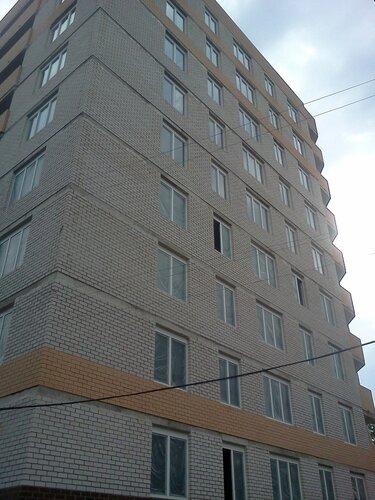 http://img-fotki.yandex.ru/get/6706/122934183.0/0_fef4e_1e803d91_L.jpg
