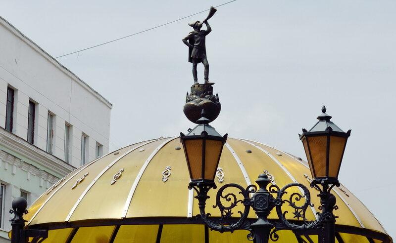 Брест, Беларусь