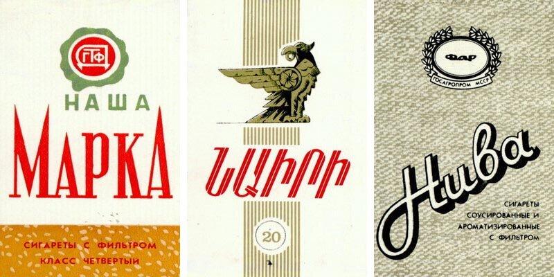 jurashz.livejournal.com