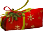 Christmas-gifts (15).png