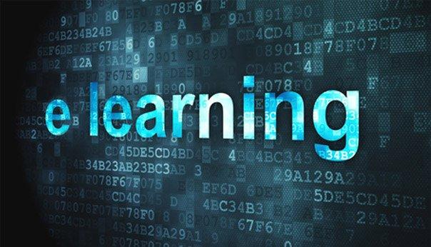 Что такое E-learning – позволяет дистанционно обучаться