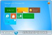 Windows 7x64 Ultimate UralSOFT & Office2013 v.2.11.13