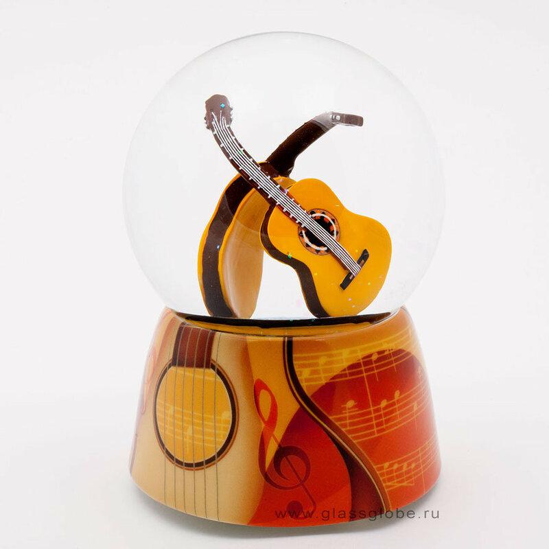 Две_гитары_D_4.jpg