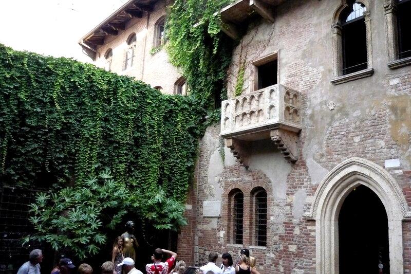 Италия 2011г. 27.08-10.09 780.jpg