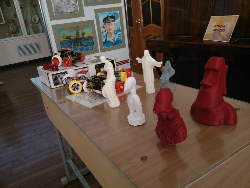 Выставка для Минобра в Дзержинске-35.jpg