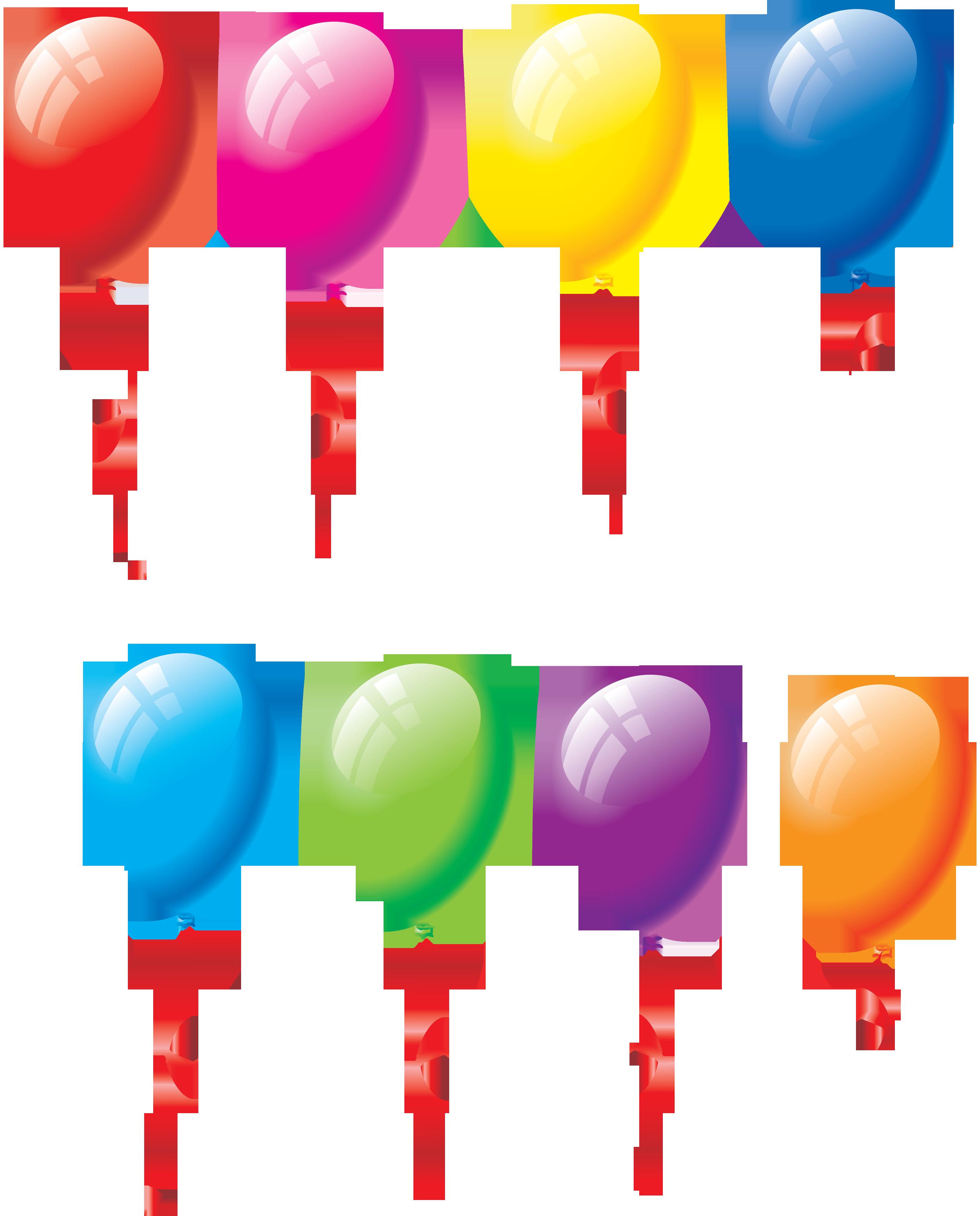 Воздушные шары купить с доставкой  磊 UFL