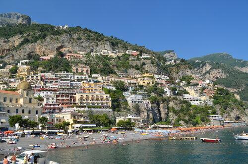 Паломническая поезка в Италию, лето 2013 г. - Страница 4 0_b8e0b_f2fdf7a2_L