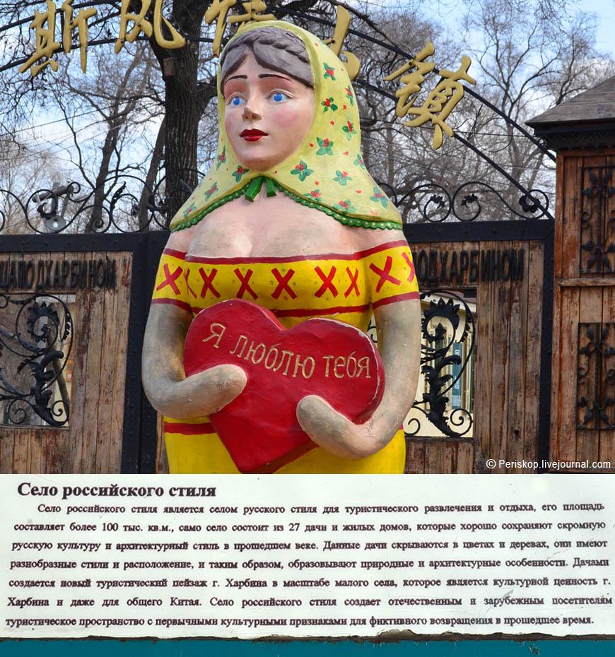 Русские Отсосы (найдено 973 порно видео.) -