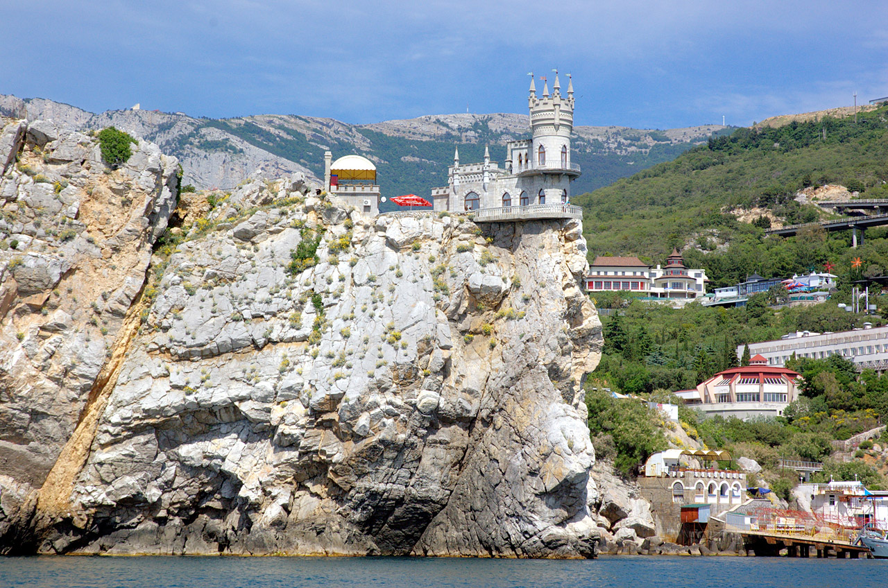 yalta-kuni
