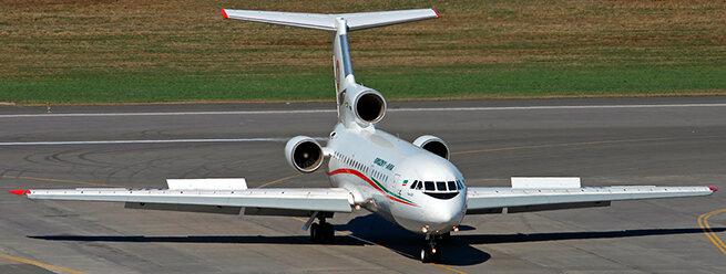 Билеты симферополь грозный самолет билеты на самолет в баку через ростов