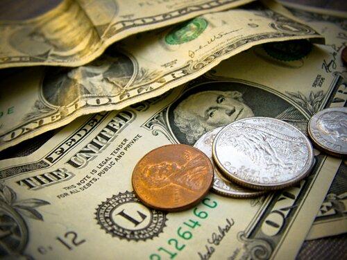 кредита не взимается кредитная заявка рассматривается