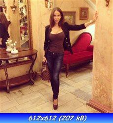 http://img-fotki.yandex.ru/get/6706/224984403.14/0_bb232_cdacfd9a_orig.jpg