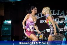 http://img-fotki.yandex.ru/get/6706/224984403.d5/0_beadf_73ce54bd_orig.jpg