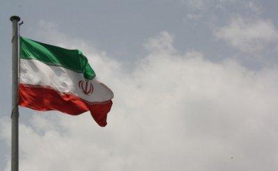 Мусульмане осудили иранский фильм опророке Мухаммеде