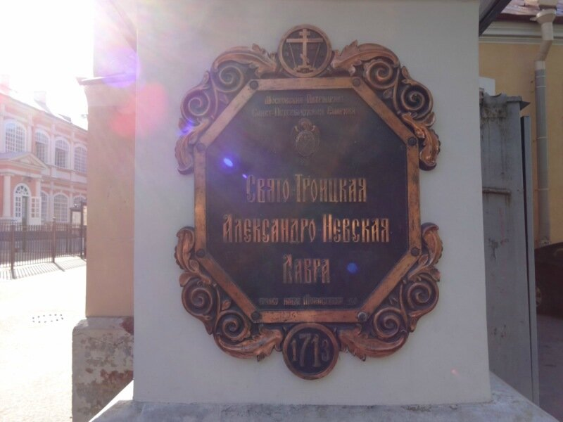 http://img-fotki.yandex.ru/get/6706/23695386.16/0_1008bd_6dae0e95_XL.jpg