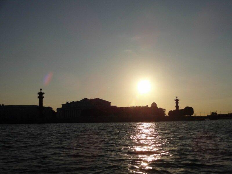 http://img-fotki.yandex.ru/get/6706/23695386.e/0_fe499_41b1e005_XL.jpg
