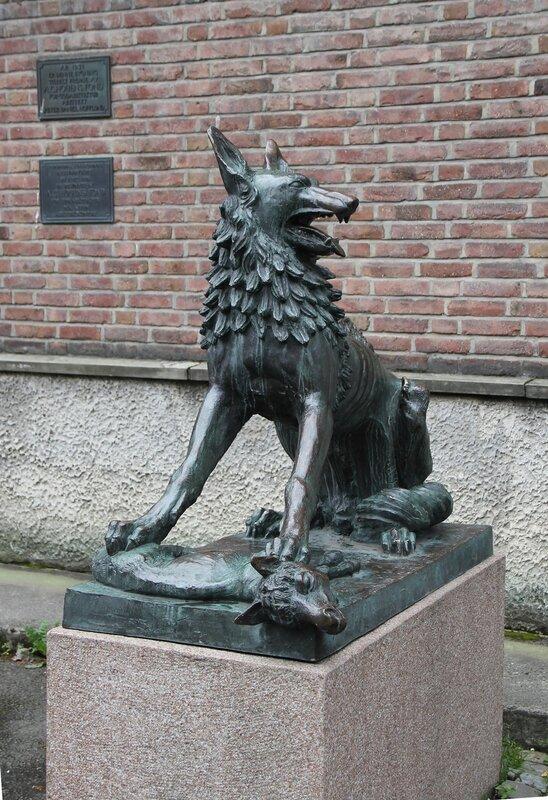 Trondheim art Museum (Trondheim Kunstmuseum)