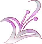 Love Essence (114).png