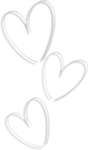 Love Essence (116).png