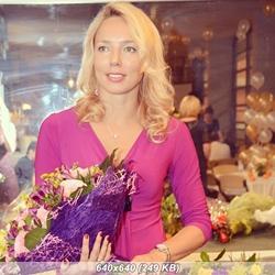 http://img-fotki.yandex.ru/get/6706/329905362.2b/0_1947aa_59e2399f_orig.jpg
