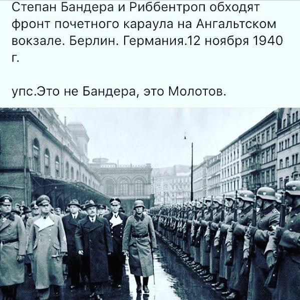 В ЕС прокомментировали обыск в Библиотеке украинской литературы в Москве - Цензор.НЕТ 5625
