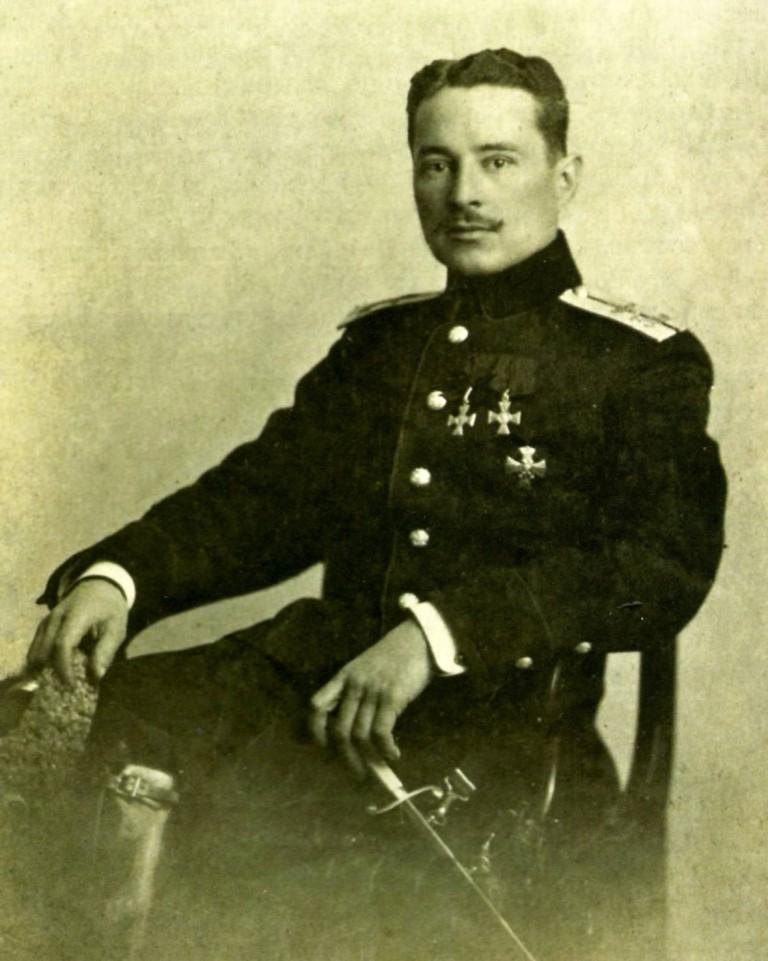 Эрдели Георгий (Егор) Яковлевич.jpg