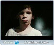 http//img-fotki.yandex.ru/get/6706/46965840.5/0_d22f1_3a5eccc5_orig.jpg