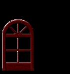 windows (138).png