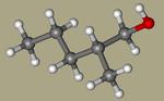 2-METHYL-1-PENTANOL-CID_7745.png
