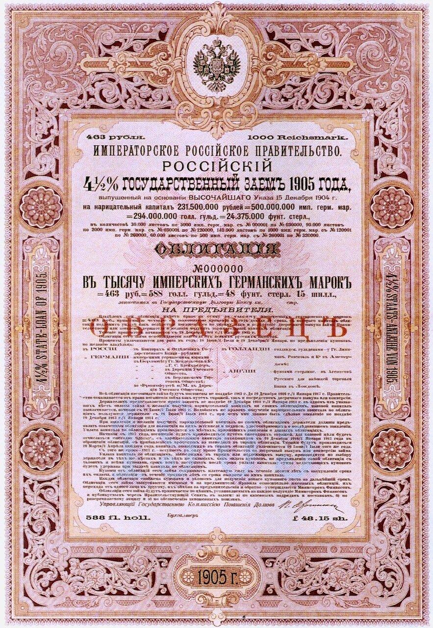 банк кредит плюс днепропетровск