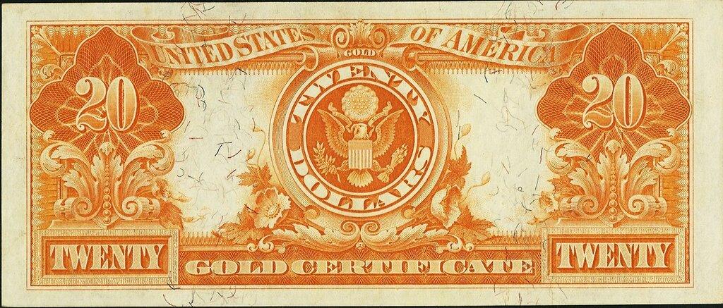 $20 1905 Gold Certificate .jpg