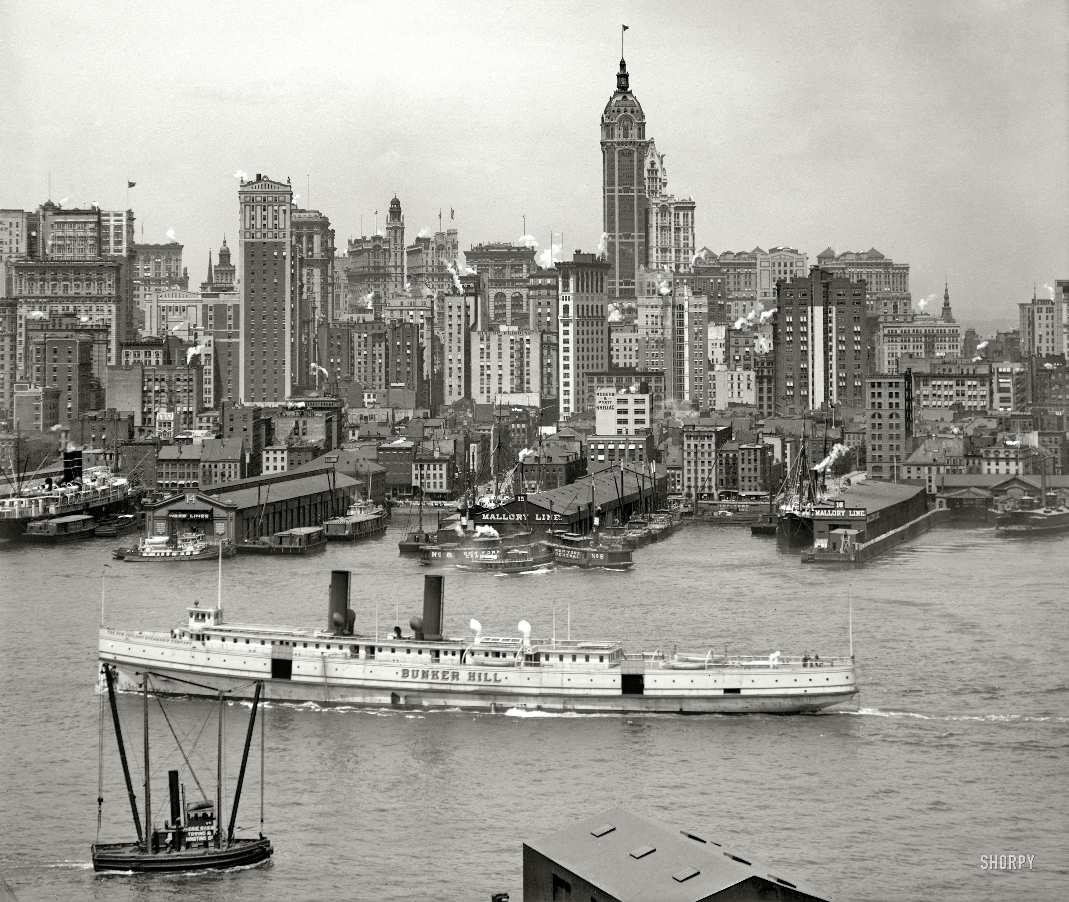 картинки города прошлого живет это сказочное