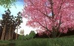 Spring Season 2.0 (�������������)
