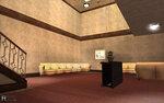 gallery 4 (100).jpg