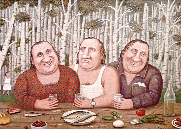 Depardieu_na_troikh-633x450.jpg