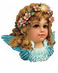Victorian Angels Fairies (9).png