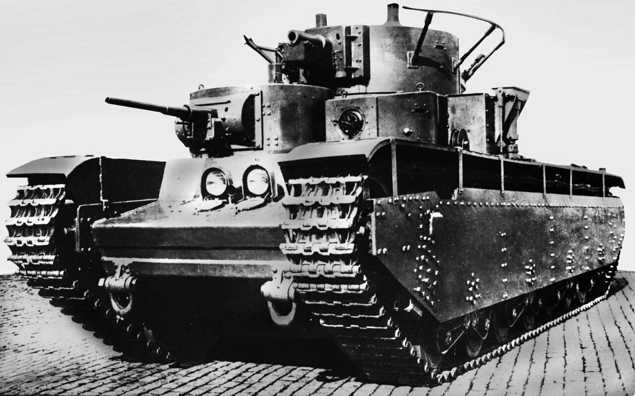 качестве основного, самые тяжелые танки вов фото составит большого труда