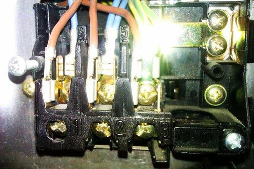 Подключение электроплиты на Прибрежной улице (Невский район СПб, левобережная часть).