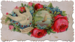 Vintage Easter Images set2 229.png