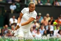 http://img-fotki.yandex.ru/get/6707/14186792.46/0_da35d_a1ecf653_orig.jpg