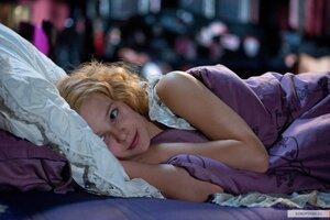 kinopoisk.ru-Die-Vampirschwestern-2228021.jpg