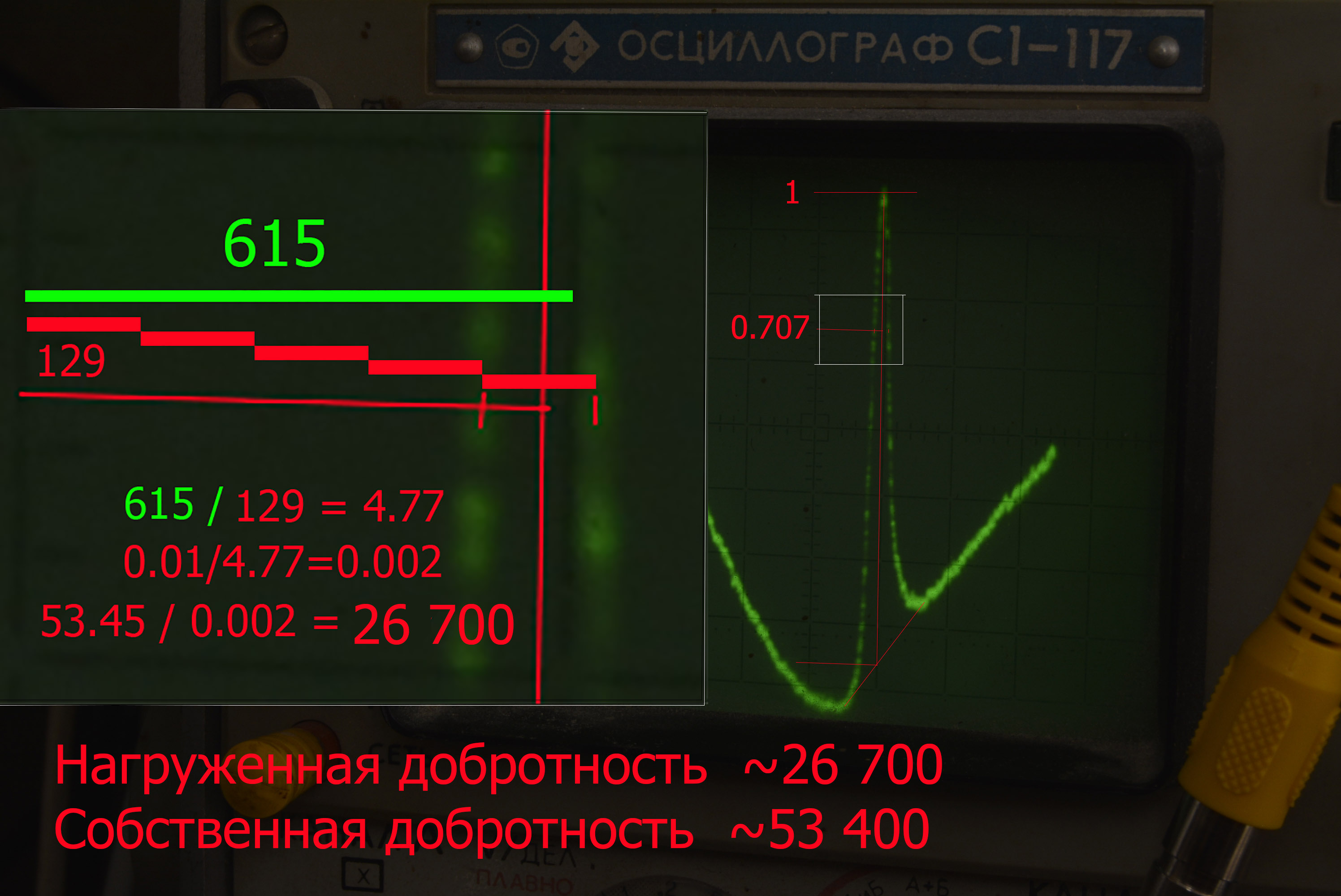 0_e3127_6e23d790_orig.jpg