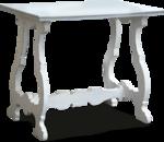 priss_laprimavera_table_sh.png