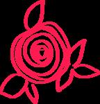 NLD Rose Doodle 2.png