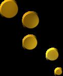 R11 - Gold Stuff - 011.png