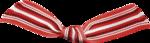 KAagard_GradeSchool_ribbon7.png