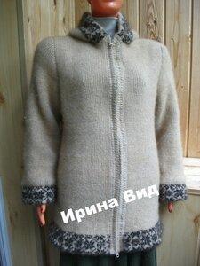 https://img-fotki.yandex.ru/get/6707/212533483.f/0_112372_3d037077_M.jpg