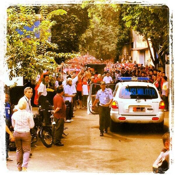 индонезия2