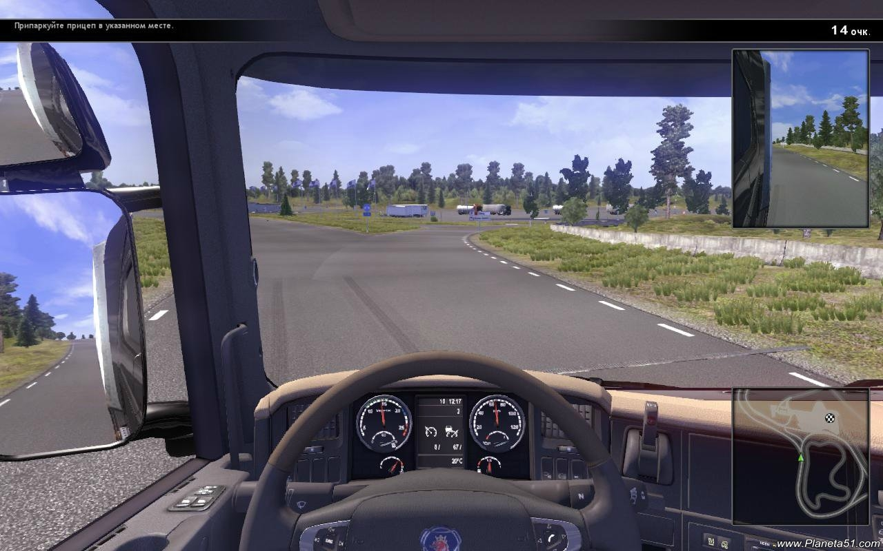 scania truck driving simulator product key download